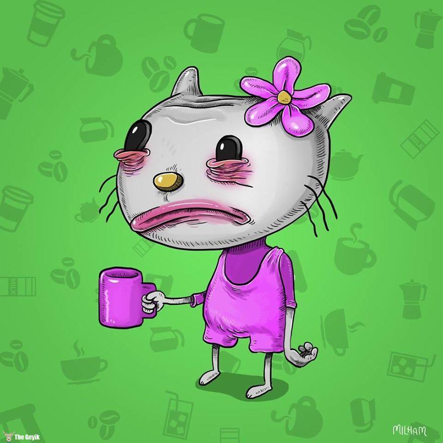 hello kitty-min
