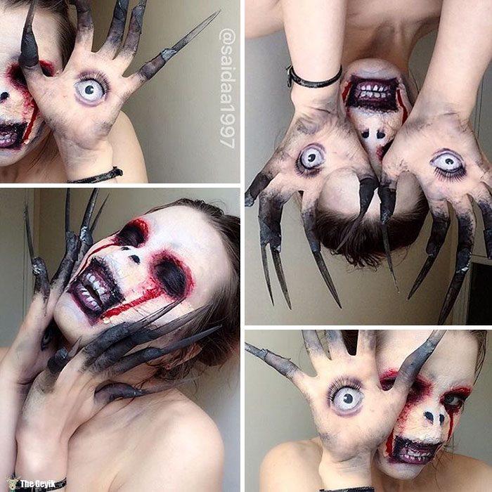 makeup-artist-transformations-saida-mickeviciute-32-5767b8d84fef6__700