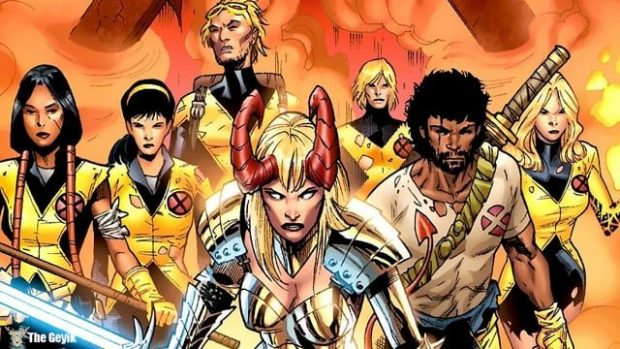 x-men-professor-x-planned-for-new-mutants-movie_5tyn.640
