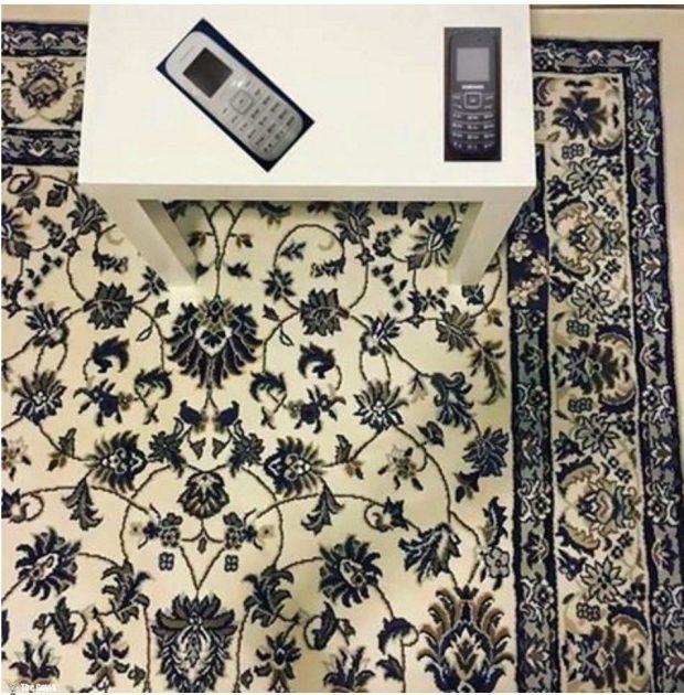 telefon bulmaca2