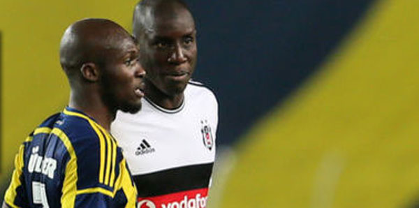 dembaba sow