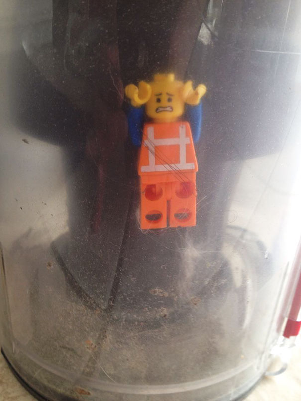 komik-lego-sakalari-10