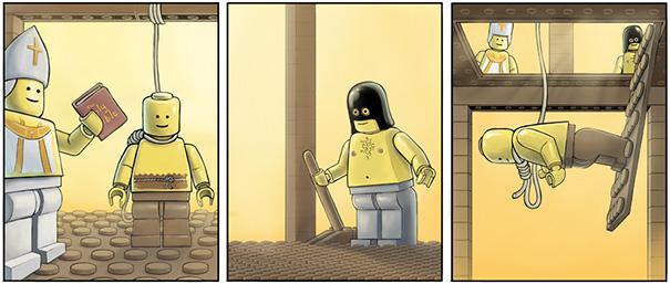 komik-lego-sakalari-7