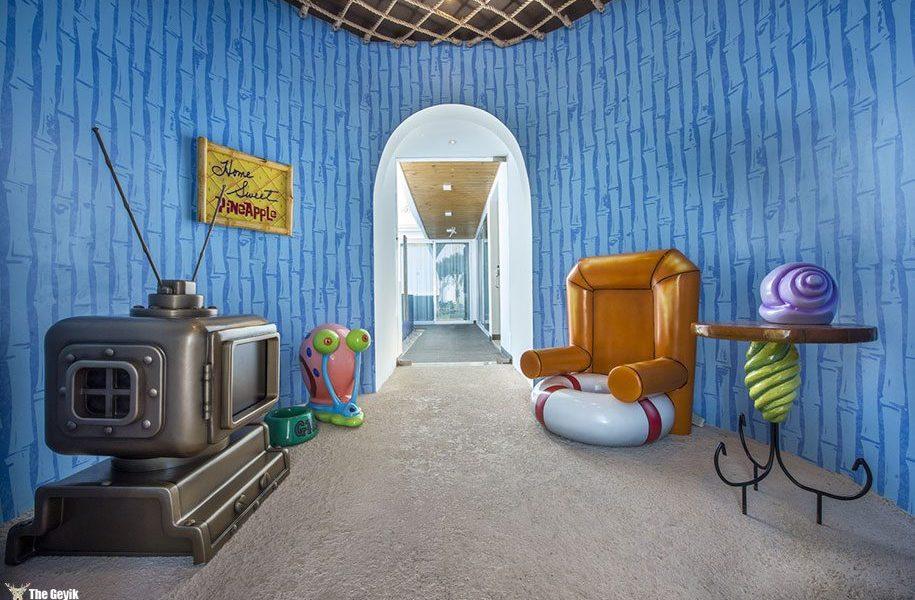 spongebob-squarepants-pineapple-hotel-nickelodeon-resort-punta-cana-29