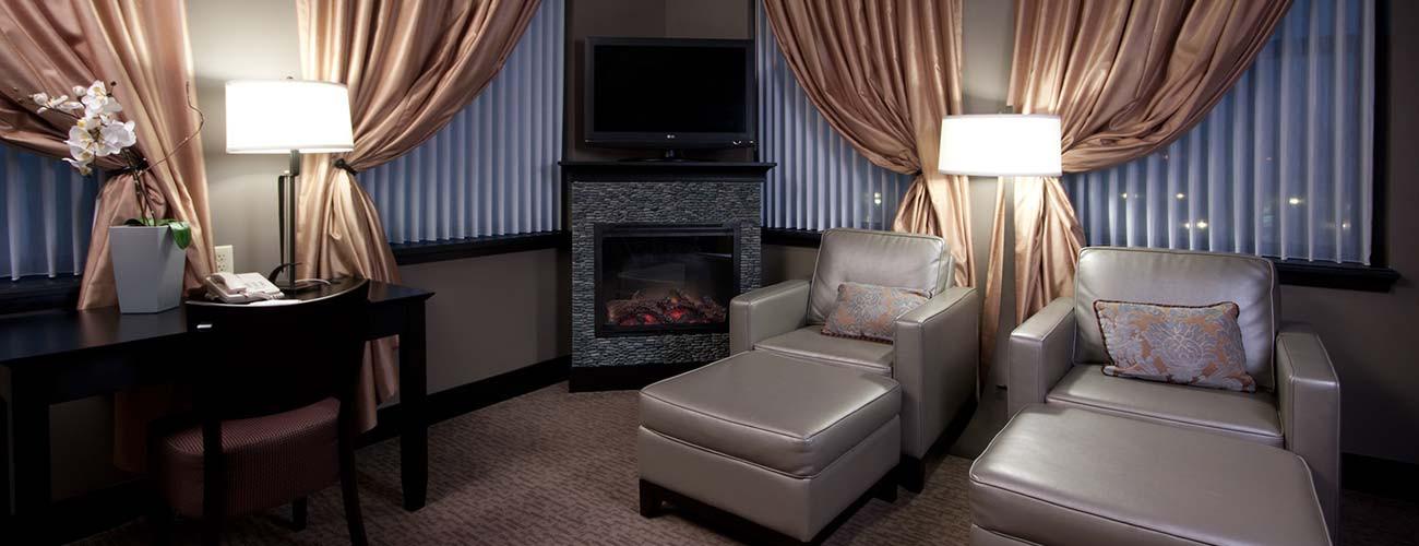 SL-Home2-Room