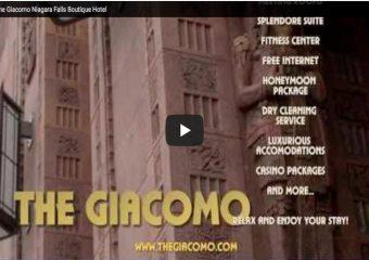 Giacomo Video