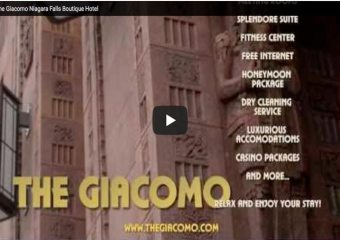Giacomo Video