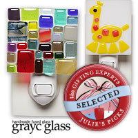 juliespicks_grayc_glass