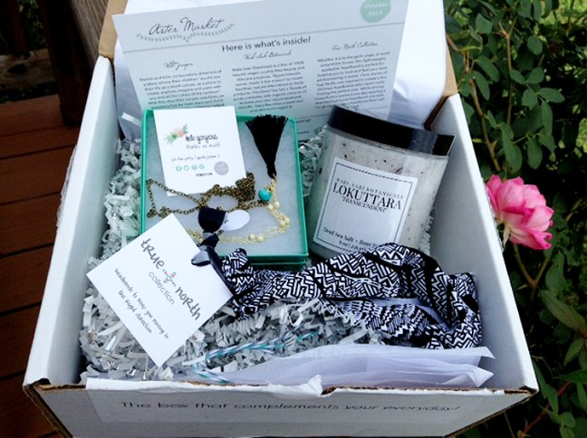 aster_market_october_box_2015_FEATURE