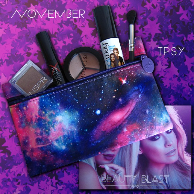 november_ipsy_smashbox_mascara_cosmic_galaxy_bag