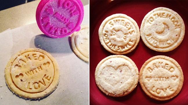 silicandy_heart_set_cookie_stamper_valentines_day_1