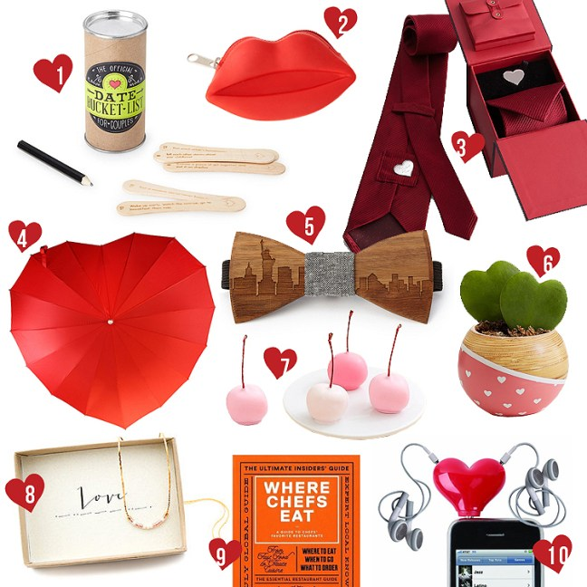 valentine_gift_guide_thegiftingexperts_2016_1
