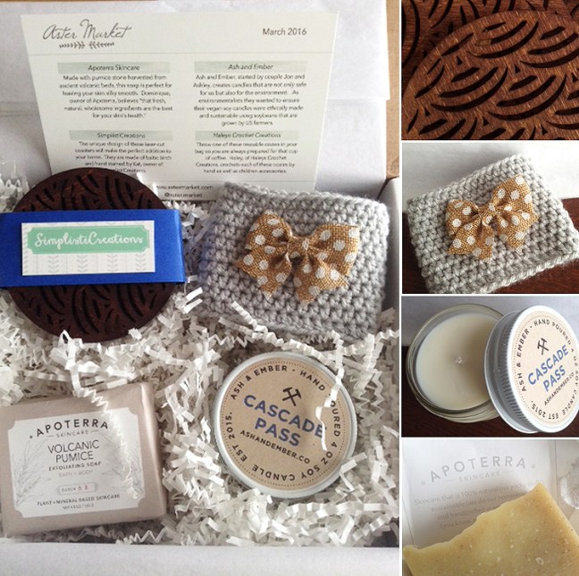 aster_market_march_subscription_box