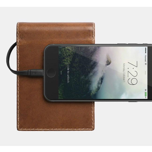 nomad-horween-leather-charging-wallet-the-grommet