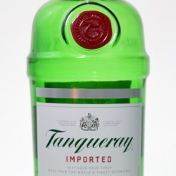 tanqueray-bottle
