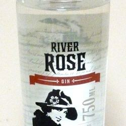 river-rose-gin-front