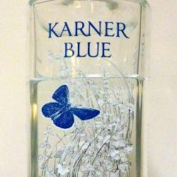 karner-blue