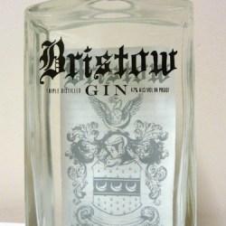 bristow_river_bottle