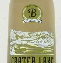 Crater-lake-bottle
