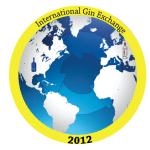 INTERNATIONAL-GIN-EXCHANGE-2012-150x150.png