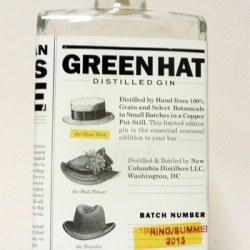 green-hat-seasonal