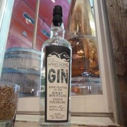 spirit-hound-gin-bottle