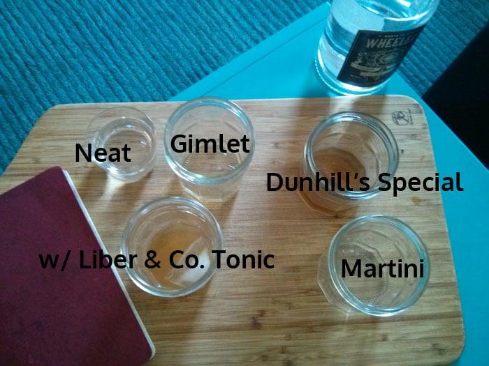 wheeler's-gin-spread