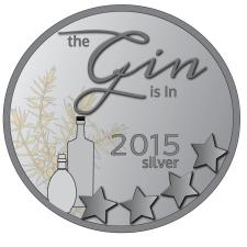 silver2015