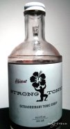 strong-hibiscus-tonic