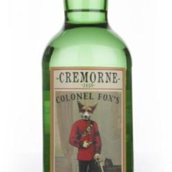 colonel-fox's-london-dry-gin