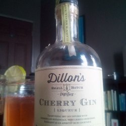 dillons-cherry-gin-bottle