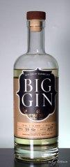 Big-Gin-Bourbon-Barrel-Aged