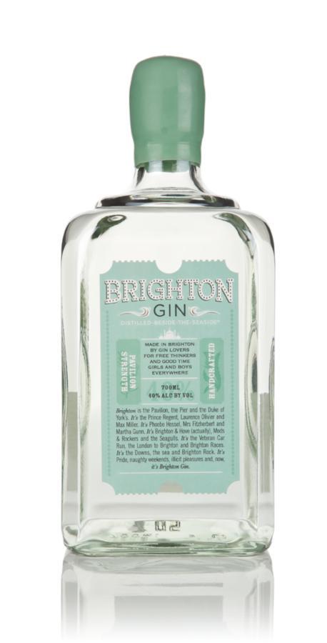 brighton-gin-gin