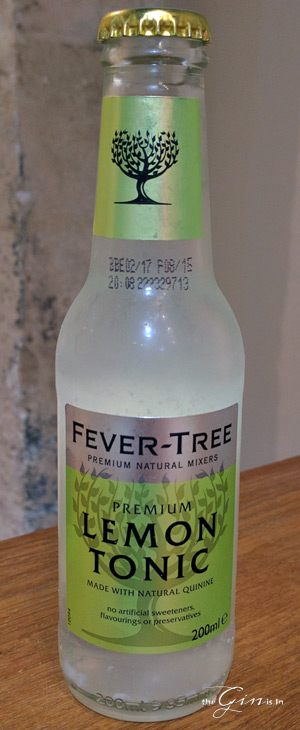 fever-tree-lemon-tonic