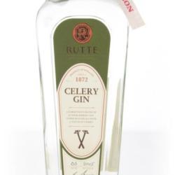 rutte-celery-dry-gin