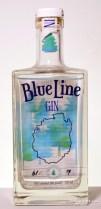 Blue-Line-Gin-Bottle