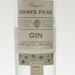 grays-peak-gin