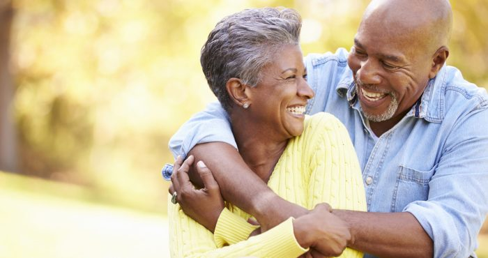 purcellville senior singles Find meetups in purcellville, virginia about singles and meet people in your local community who share your interests.