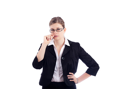 professional presence in the workplace body Professional presence is that amalgam of qualities: confidence, authenticity, positive body language and empathy that others perceive in you and about you.