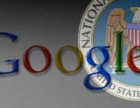 Google-NSA Nexus: New Chromium Browser Installs Eavesdropping Tool on Your PC