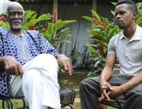 """Dr. Sebi Shares His Wisdom About Natural Cures for """"Incurable"""" Diseases"""