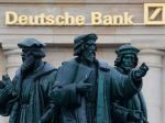 Deutsche Bank Admits It Rigged Gold Prices, Agrees to Expose Other Manipulators