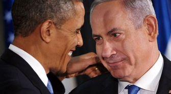 Israel gets $38 Billion in U.S. Military Aid