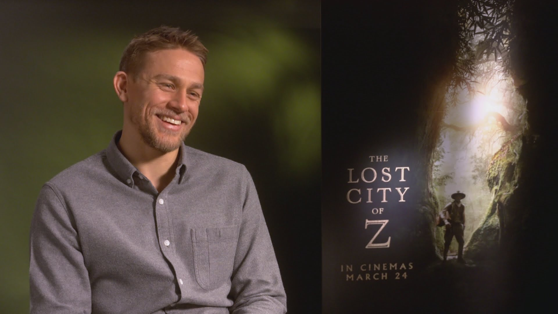 the lost city of z review charlie hunnam hunts for his heart of darkness 4