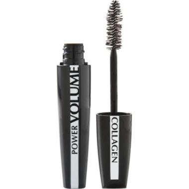 loreal-voluminous-power-volume-24h-mascara-cilios_iZ1640XvZmXpZ1XfZ48212181-30440343753-1.jpgXsZ48212181xIM