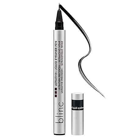 blinc ultrathin liquid eyeliner pen