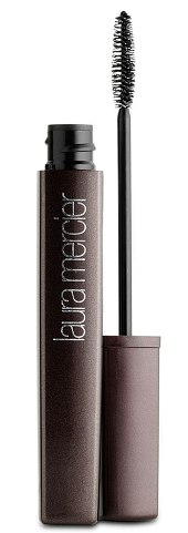 Laura-Mercier-Long-Lash-Mascara-spring-2010