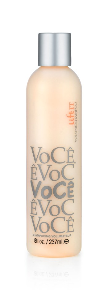 Voce Lift It Shampoo