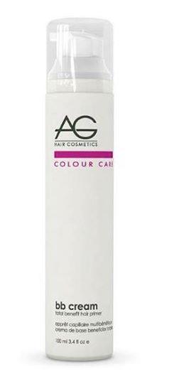 ag bb cream