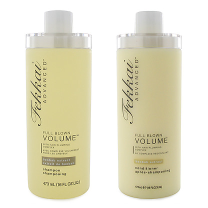fekkai-full-blown-volume-shampoo-and-conditioner-duo-16-oz-416x416